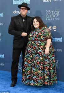 actress young kate this is us this is us star chrissy metz turns heads at critics