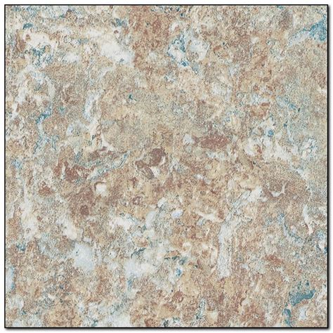 popular laminate countertop colors using laminate countertop colors for durable design home