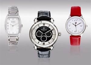 Vente Privée Montre Homme : vente priv e de montres de marque ~ Melissatoandfro.com Idées de Décoration
