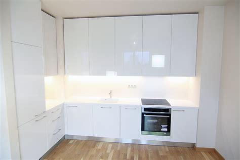 UP ražotā virtuves iekārta Sandrai - UP mēbeles