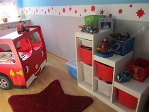 Kinderzimmer Junge 4 Jahre : kinderzimmer 39 jungen zimmer 39 unser haus zimmerschau ~ Sanjose-hotels-ca.com Haus und Dekorationen