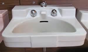 american standard kitchen faucets parts vintage crane sink parts images
