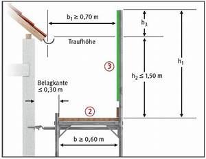 Norm Berechnen : b 121 dachfangger ste ~ Themetempest.com Abrechnung