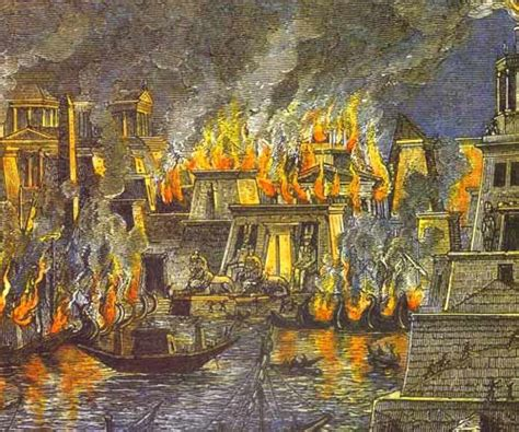 siege bce the siege of alexandria and the battle of the nile 48 47 bce
