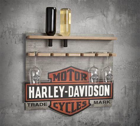 69 Best Harleydavidson Gifts For Entertaining Images On