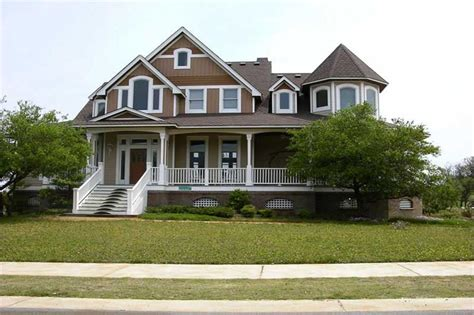 colonial victorian house plans home design ff