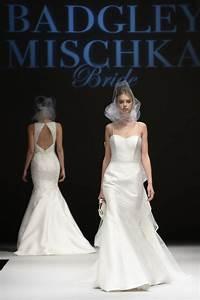 monique lhuillier celebrity wedding dress designer With monique lhuillier wedding dress designers