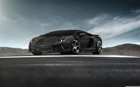 Lamborghini Aventador Gran Turismo Hd Wallpaper Iphone 6