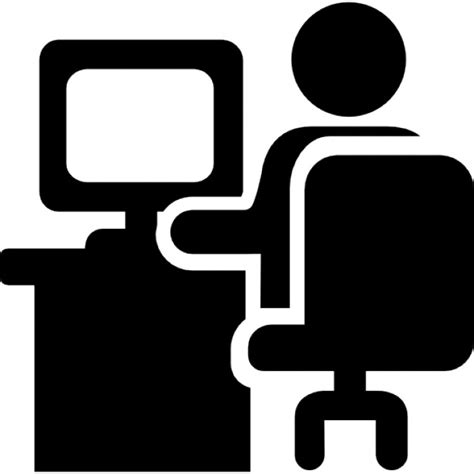 icone bureau icone bureau vecteurs et photos gratuites