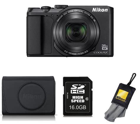 best compact nikon nikon archives best price best price