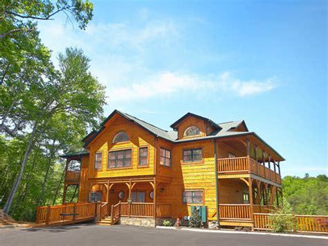 cabin rental agency gatlinburg cabin rental agency offers last minute cabin
