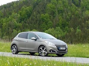 Modele Peugeot : essai avis et fiabilite des 19 dci 100 chevaux fiches auto ~ Gottalentnigeria.com Avis de Voitures