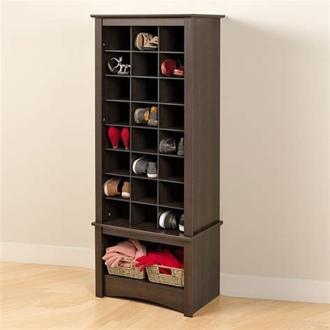 shoe storage cabinets   stylish shoe cabinets  organizers
