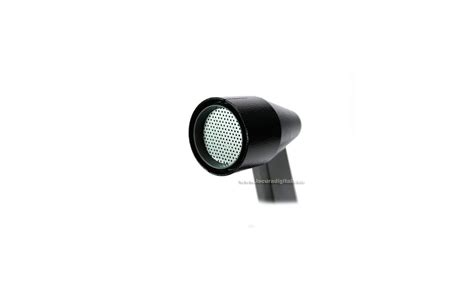 microphone bureau zetagi mbplus4a desktop microphone valid for alan 100
