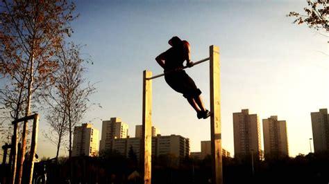 street workout france nxc bartendaz volume  youtube