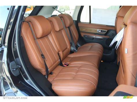burgundy range rover interior 2014 range rover sport tan interior www imgkid com the