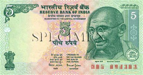 meilleur bureau change change roupie indienne eur inr cours et taux cen