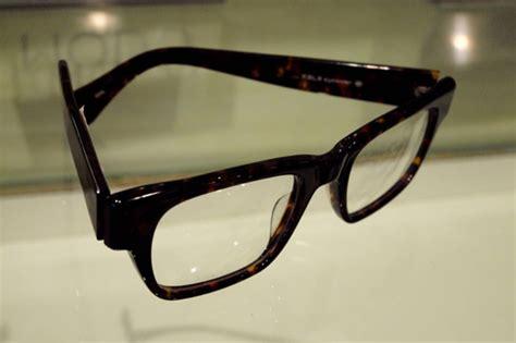 Specs & Specs - blogTO - Toronto