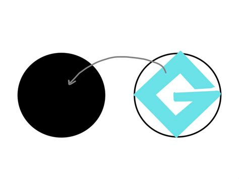 Minion Gru Symbol Printable