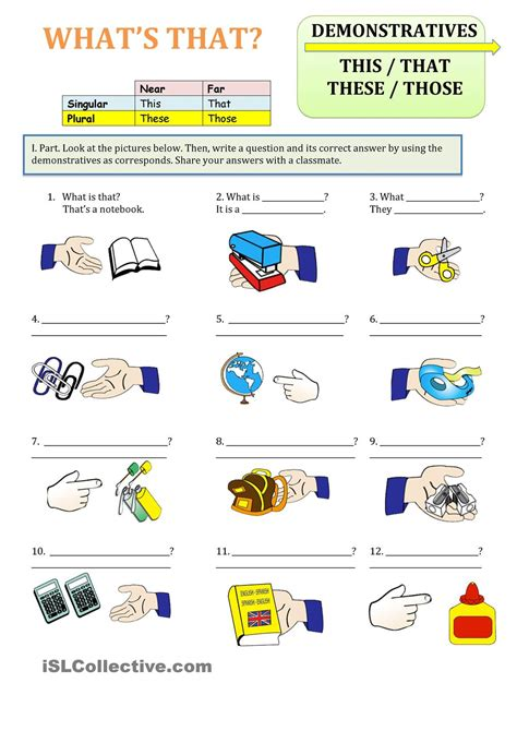 and puzzle worksheet kids english worksheets alphabet a z tracing exercises for coloring book