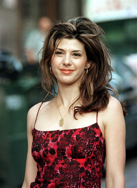 digitalminxcom actresses marisa tomei
