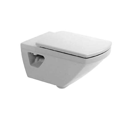 duravit caro pedestal sink duravit caro wall mounted toilet with seat and cover 620mm