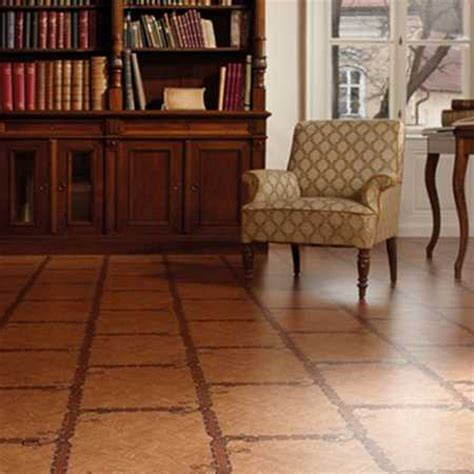 linoleum flooring designs top 8 stylish green flooring ideas offering cost effective options for modern interior design