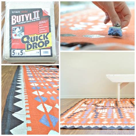 drop cloth plastic drop cloth canvas drop paint a dropcloth rug