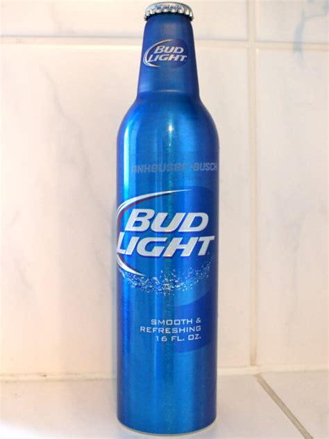 bud light can sizes bud light gluten test low gluten in beer