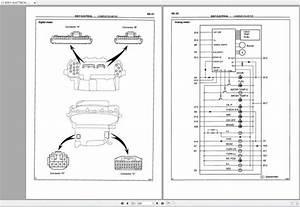 Toyota Yaris Verso  1999