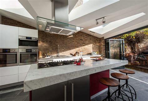 kitchen extension design house extension ideas by dfm architects design for me 1602