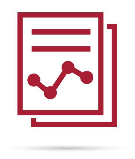 Annual Report | CAHRD