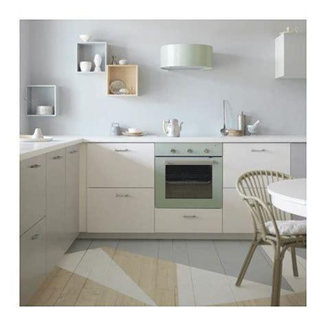 Ikea Udden Dunstabzugshaube by M 246 Bel Einrichtungsideen F 252 R Dein Zuhause Homedesign