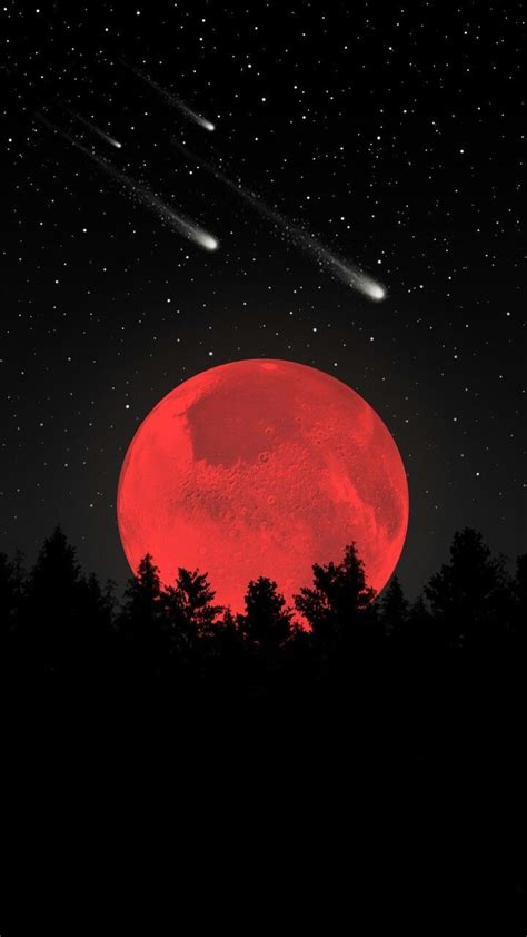 Aesthetic Wallpaper For Iphone Moon by Aesthetic Moon Wallpapers Top Free Aesthetic Moon