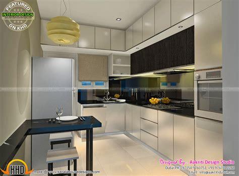 6 bedroom house floor plans dining kitchen wash area interior kerala home design