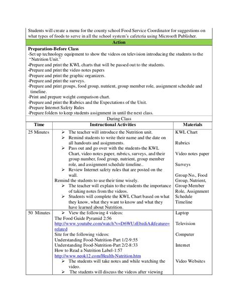 20 inspirational worksheet on food and nutrition for grade