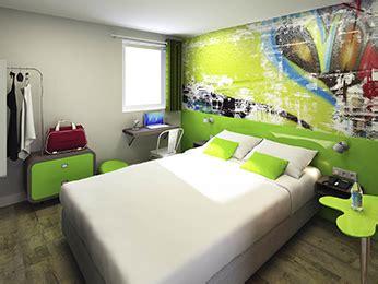 chambre ibis style hotel pas cher villeurbanne ibis styles lyon villeurbanne
