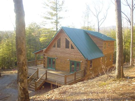 cabins for in murphy nc daniel boone log cabin in murphy nc