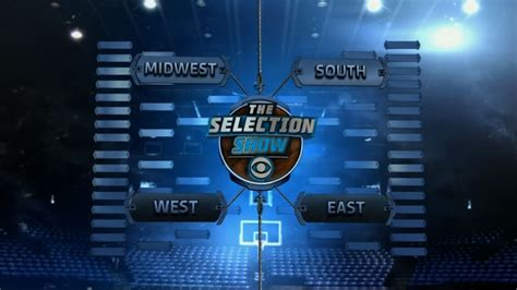 cbs turner sports march madness reality check systems