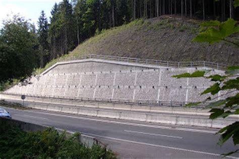 Kini Yakjud dan Makjud Pula Membina Tembok Besi Minda Ahad
