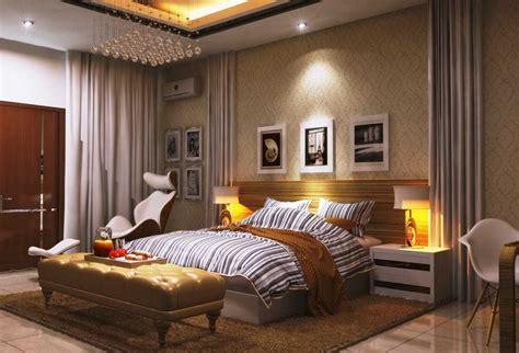 desain interior kamar cantik desain rumah minimalis