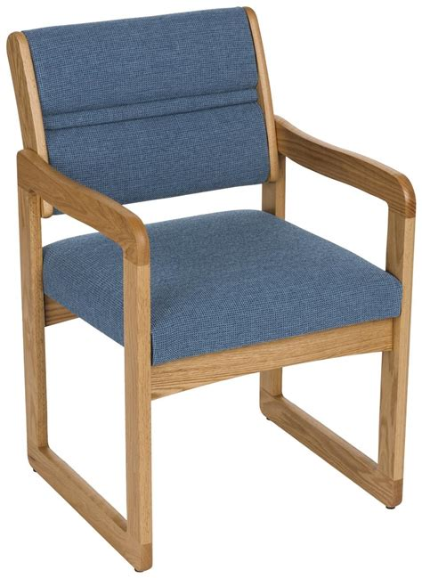 Blue Office Waiting Room Chair  Slide Grip Assembly. Painting A Kids Room. Room Marble Design. Wallpapers Living Room Design. Distressed Dining Room Chairs. Dining Room Chairs Black. French Country Dining Room Table. Great Room Decor Ideas. Tv Panel Designs For Living Room