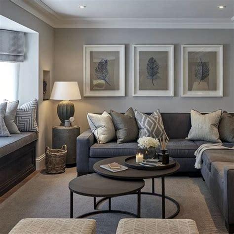 Lã¼Ftungsgitter Badezimmer | Wohnzimmer Ideen Grau Braun Rheumricom Grey Living Room Ideas