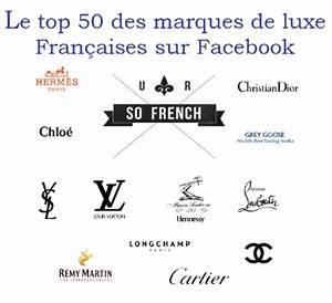 Solde Marque De Luxe : marque vetement femme de luxe ~ Voncanada.com Idées de Décoration