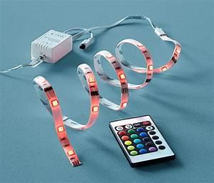 Led Beleuchtung Mit Batterie : led lichtleiste batterie easymaxx led sensorleuchte lichtleiste bewegungsmelder led ~ Whattoseeinmadrid.com Haus und Dekorationen