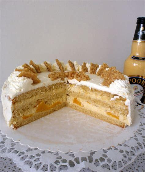 mandel vanillecreme torte mit verpoorten original