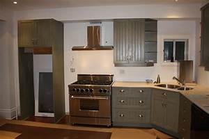 pictures of kitchen design ideas remodel and decor With what kind of paint to use on kitchen cabinets for heart shaped metal wall art