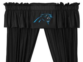 146 best carolina panthers images on pinterest