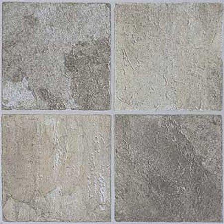 home dynamix    vinyl tiles  madison stone