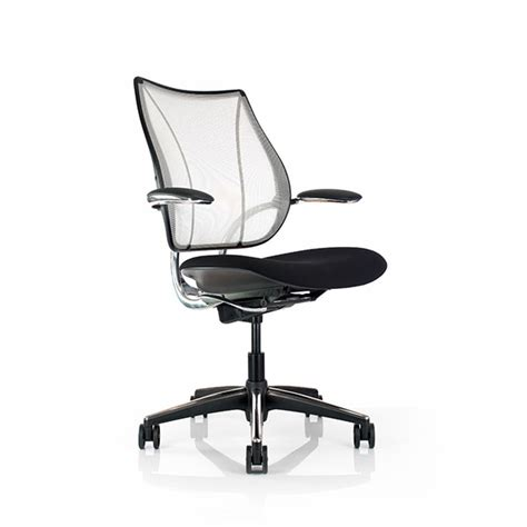 liberty task chair from cubicle by design